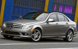 Insurance rates Mercedes-Benz C350 in Mesa
